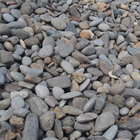 calculate yards of gravel 19 images pink granite 3 8