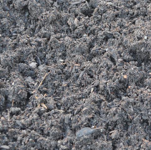 Soil Mixes & Amendments   Yard N Garden Land