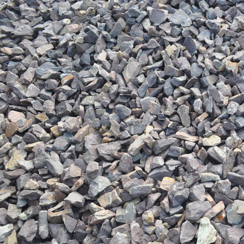 Colored decorative rock yard n garden land for Landscaping rocks vancouver wa