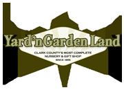 Yard 'N Garden Land